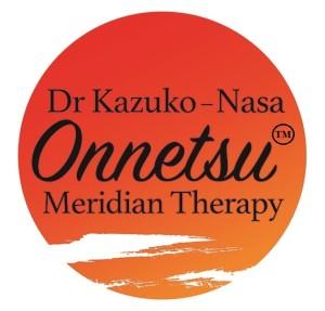 Dr Kazuko_typeA - TM