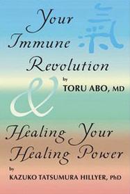 Immune-Revolution